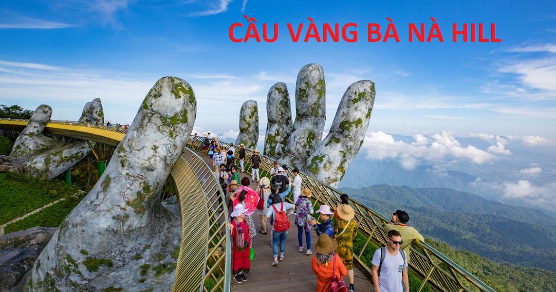 CÁC TOUR DU LỊCH ĐÀ NẴNG - HỘI AN NHIỀU NGÀY, tour du lịch Quảng Bình