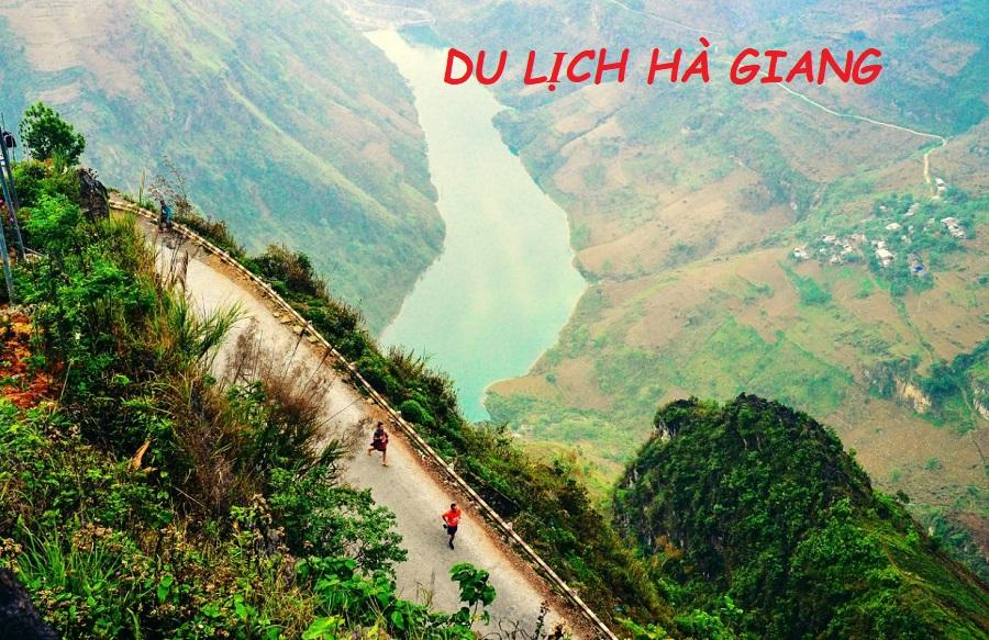 TOUR QUẢNG BÌNH - HÀ GIANG 3 NGÀY 4 ĐÊM, tour du lịch Quảng Bình
