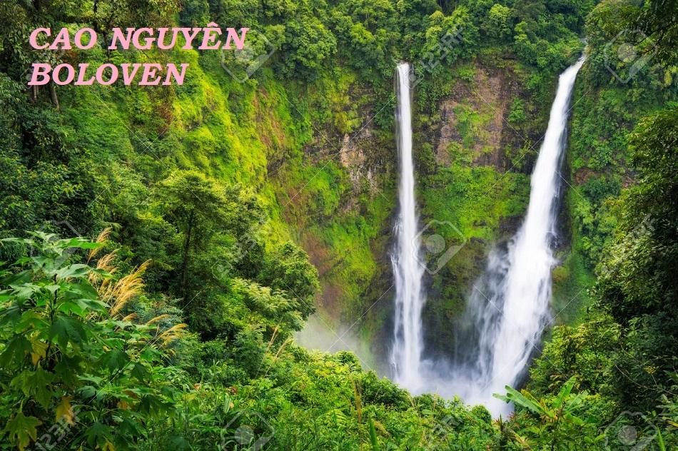 TOUR LÀO 4 NGÀY 3 ĐÊM, tour du lịch Quảng Bình