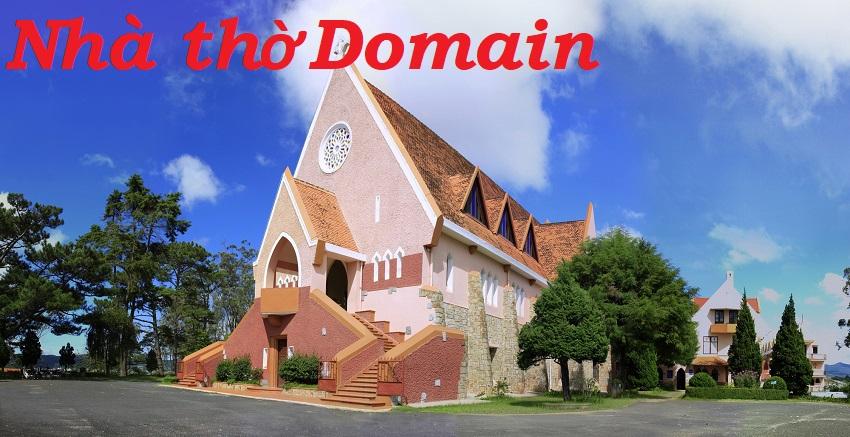 nhà-thờ-domain