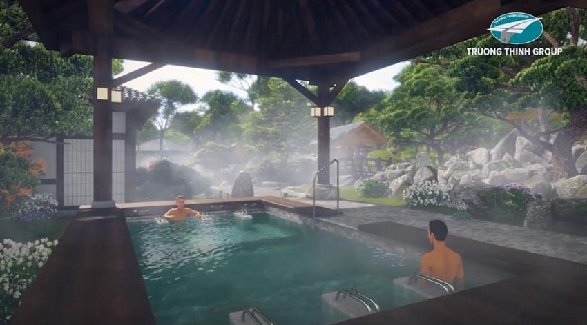 nước-nóng-suối-khoáng-bang