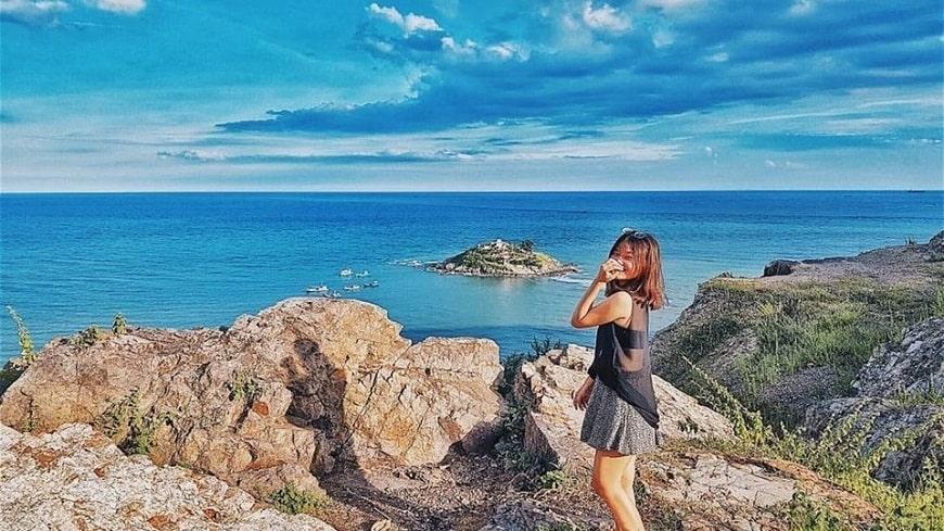 TOUR DU LỊCH VŨNG TÀU 2 NGÀY 1 ĐÊM, tour du lịch Quảng Bình
